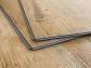 Vinylová podlaha plovoucí zámková