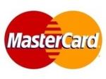 Příjímáme platební karty.
