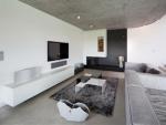 Mimořádná nabídka interiérových barev.